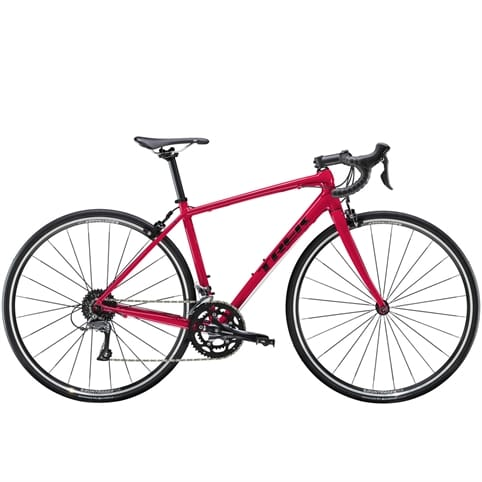 TREK DOMANE AL 2 WSD ROAD BIKE 2020