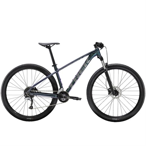 TREK MARLIN 7 29 MTB BIKE 2020
