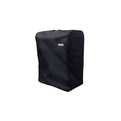 THULE EASYFOLD XT CARRYING BAG (2 BIKE)