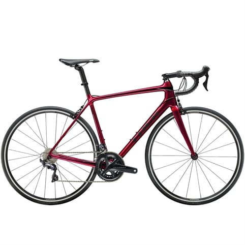 TREK EMONDA SL 6 ROAD BIKE 2020 **