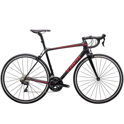 TREK EMONDA SL 5 ROAD BIKE 2020