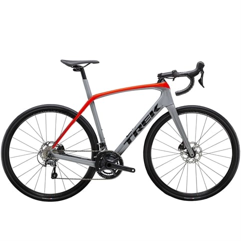 TREK DOMANE SL 4 ROAD BIKE 2020 *