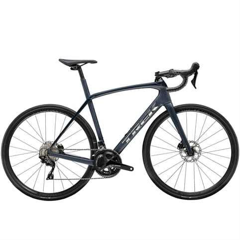 TREK DOMANE SL 5 ROAD BIKE 2020