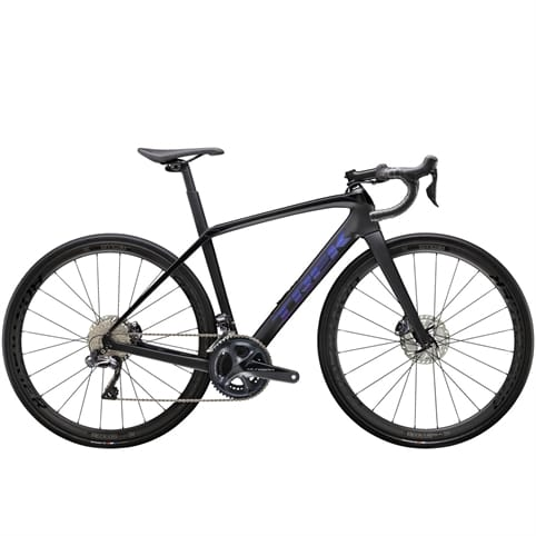 TREK DOMANE SL 7 ROAD BIKE 2020