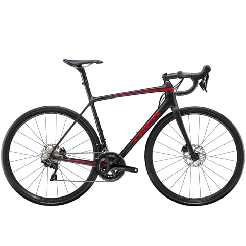 TREK EMONDA SL 5 DISC ROAD BIKE 2020 **