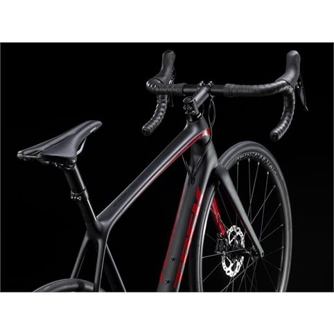 TREK EMONDA SL 5 DISC ROAD BIKE 2020 *