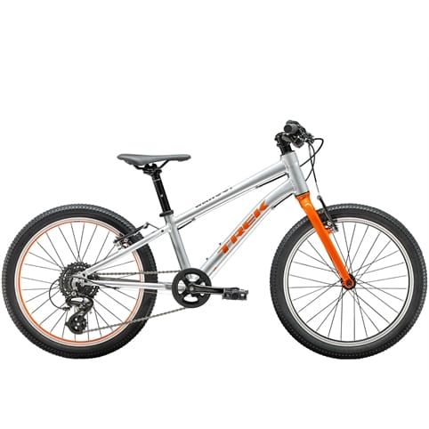 TREK WAHOO 20 KIDS BIKE 2020
