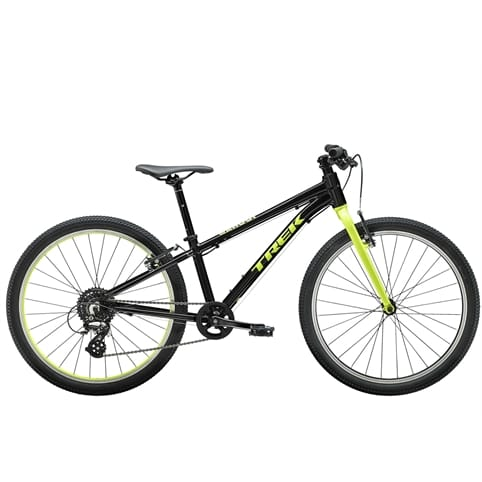 TREK WAHOO 24 KIDS BIKE 2020
