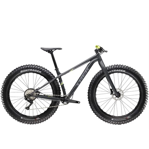 TREK FARLEY 5 FAT MTB BIKE 2020