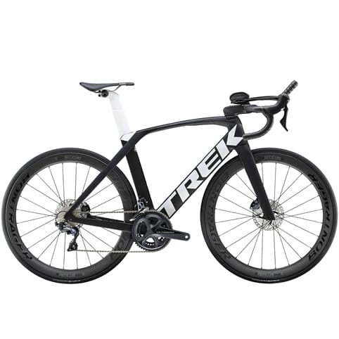 TREK MADONE SLR 6 SPEED DISC ROAD BIKE 2020