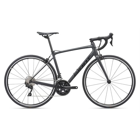 GIANT CONTEND SL 1 ROAD BIKE 2020