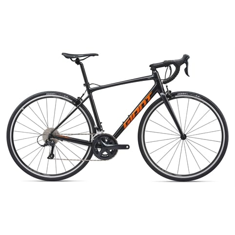 GIANT CONTEND 1 ROAD BIKE 2020