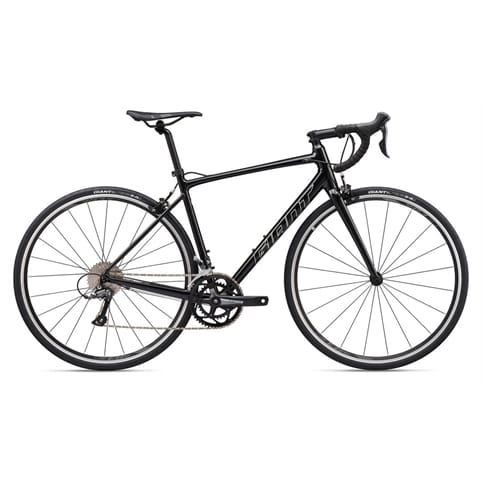 GIANT CONTEND 2 ROAD BIKE 2020