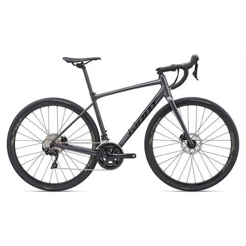 GIANT CONTEND AR 1 ROAD BIKE 2020