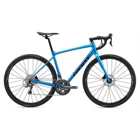 GIANT CONTEND AR 2 ROAD BIKE 2020