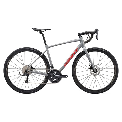 GIANT CONTEND AR 3 ROAD BIKE 2020