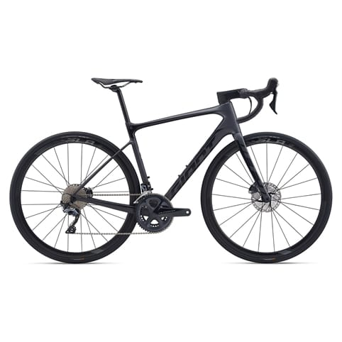 GIANT DEFY ADVANCED PRO 2 ROAD BIKE 2020