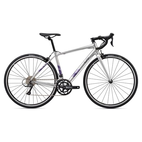 GIANT LIV AVAIL 2 ROAD BIKE 2020