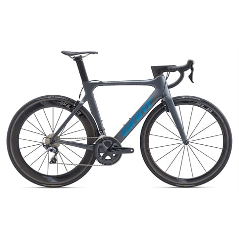 GIANT PROPEL ADVANCED PRO 1 ROAD BIKE 2020 *