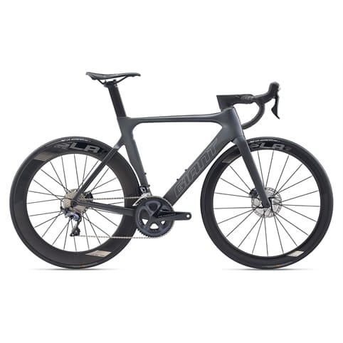 GIANT PROPEL ADVANCED 1 DISC ROAD BIKE 2020 *