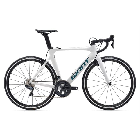GIANT PROPEL ADVANCED 1 ROAD BIKE 2020 *