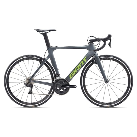 GIANT PROPEL ADVANCED 2 ROAD BIKE 2020 *