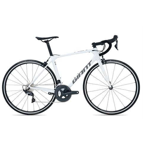 GIANT TCR ADVANCED 1 ROAD BIKE 2020