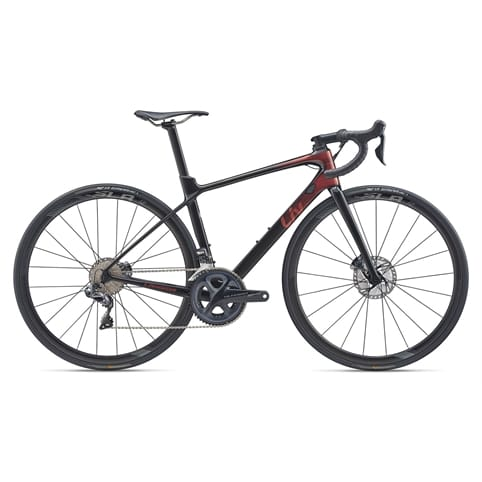GIANT LIV LANGMA ADVANCED PRO 1 DISC ROAD BIKE 2020