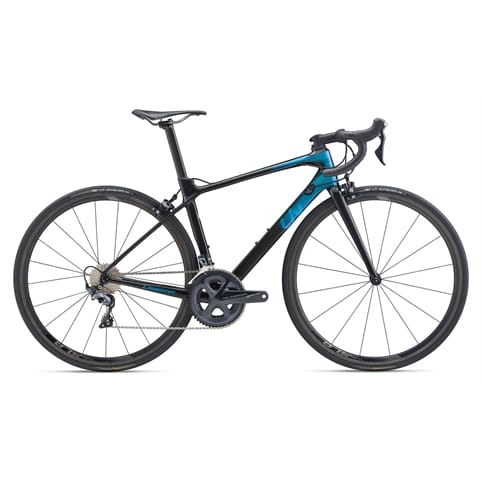 GIANT LIV LANGMA ADVANCED PRO 1 ROAD BIKE 2020