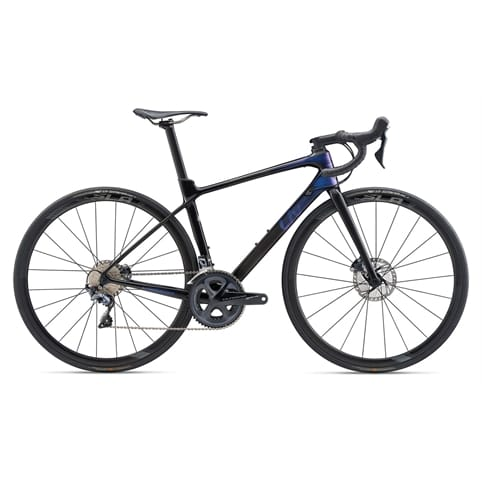 GIANT LIV LANGMA ADVANCED PRO 2 DISC ROAD BIKE 2020