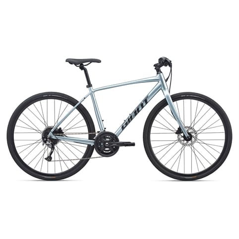 GIANT ESCAPE 1 DISC HYBRID BIKE 2020