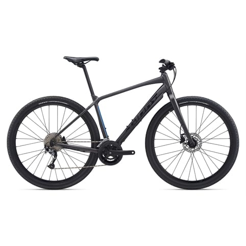 GIANT TOUGHROAD SLR 2 HYBRID BIKE 2020