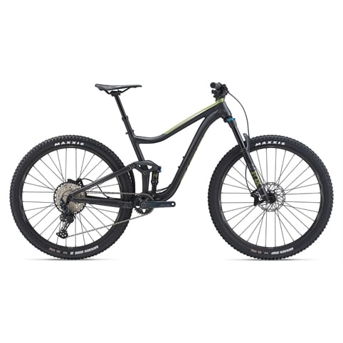 GIANT TRANCE 29 2 FS MTB BIKE 2020 *