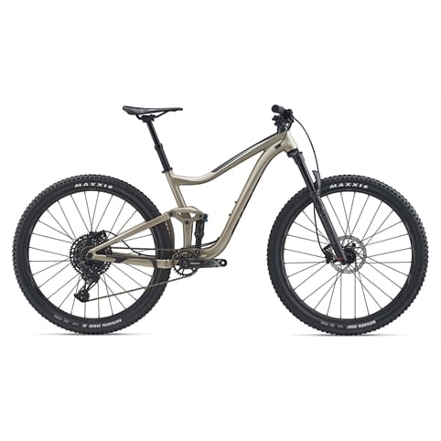 GIANT TRANCE 29 3 FS MTB BIKE 2020 *