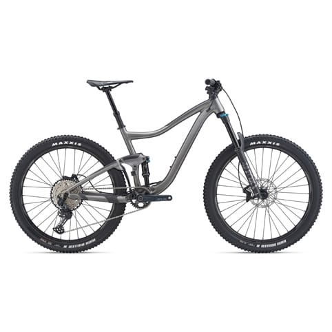 GIANT TRANCE 2 FS MTB BIKE 2020