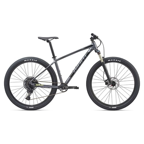 GIANT TALON 29 1 HARDTAIL MTB BIKE 2020 *