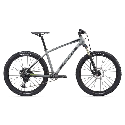 GIANT TALON 1 HARDTAIL MTB BIKE 2020