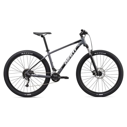 GIANT TALON 29 2 HARDTAIL MTB BIKE 2020