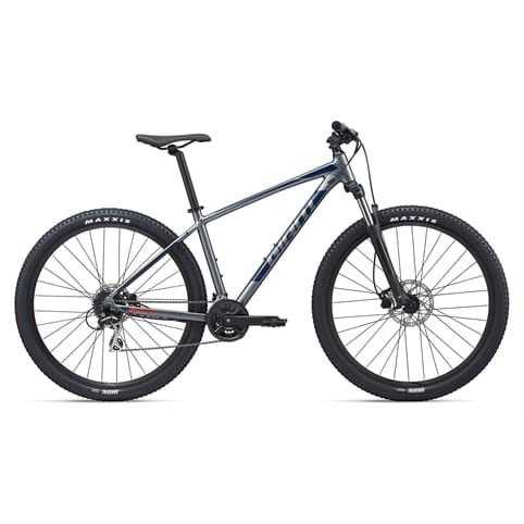 GIANT TALON 29 3 HARDTAIL MTB BIKE 2020