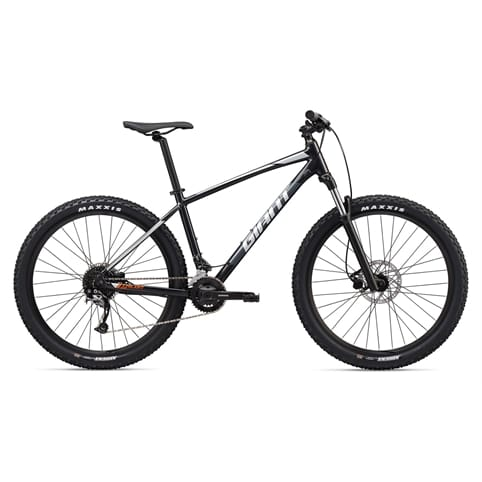 GIANT TALON 2 HARDTAIL MTB BIKE 2020
