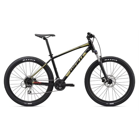 GIANT TALON 3 HARDTAIL MTB BIKE 2020