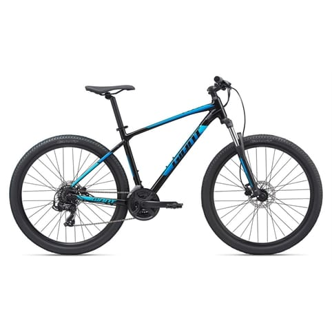 GIANT ATX 2 HARDTAIL MTB BIKE 2020