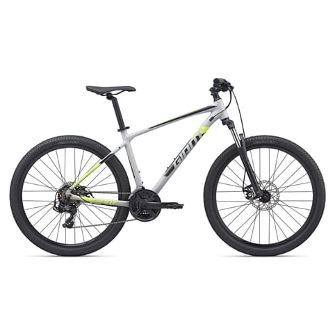 GIANT ATX 3 26 HARDTAIL MTB BIKE 2020