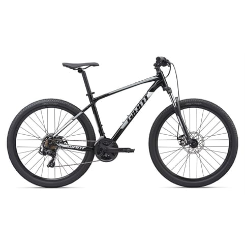 GIANT ATX 3 HARDTAIL MTB BIKE 2020