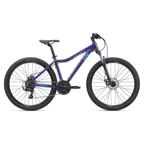 GIANT LIV BLISS 3 26 HARDTAIL MTB BIKE 2020