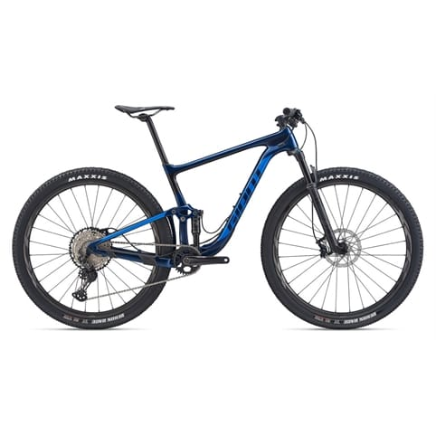 GIANT ANTHEM ADVANCED PRO 29 1 FS MTB BIKE 2020 *