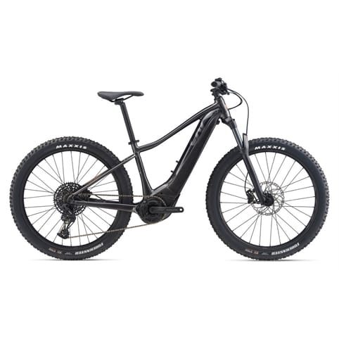 GIANT LIV VALL-E+ 1 PRO ELECTRIC BIKE 2020