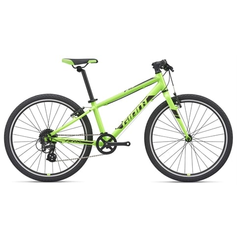 GIANT ARX 24 KIDS BIKE 2020