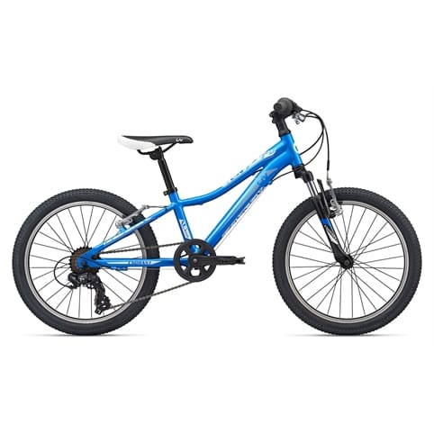 GIANT LIV ENCHANT 20 HARDTAIL MTB BIKE 2020