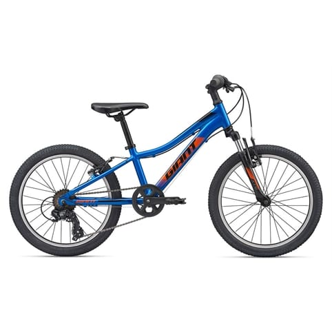 GIANT XTC JR 20 KIDS BIKE 2020
